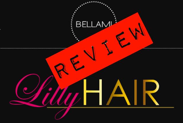 Bellami Extensions Review