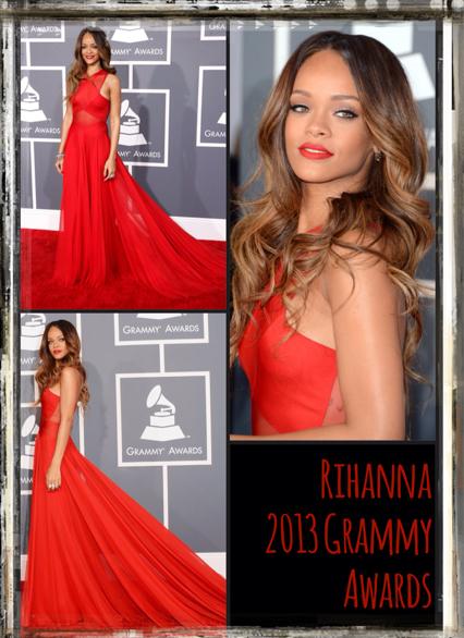 Rihanna-Grammys-2013